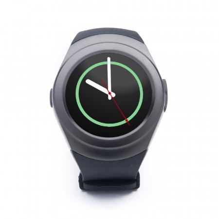 Smartwatch E-Boda Smart Time 330 negru - Produs resigilat