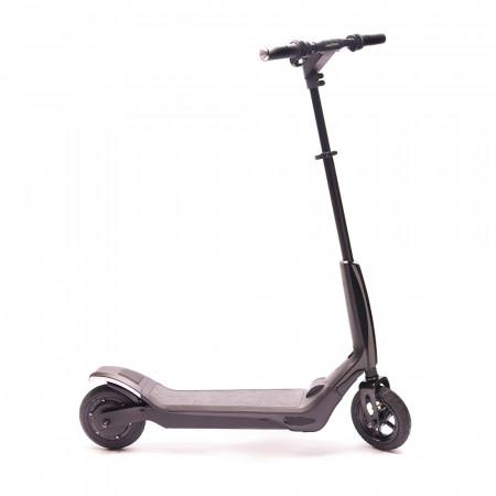 Trotineta Electrica Freewheel Rider Light - Produs Resigilat