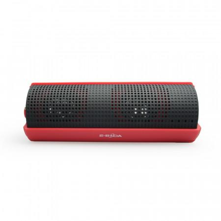 Boxa Bluetooth THE BEAT 200 rosie - produs resigilat