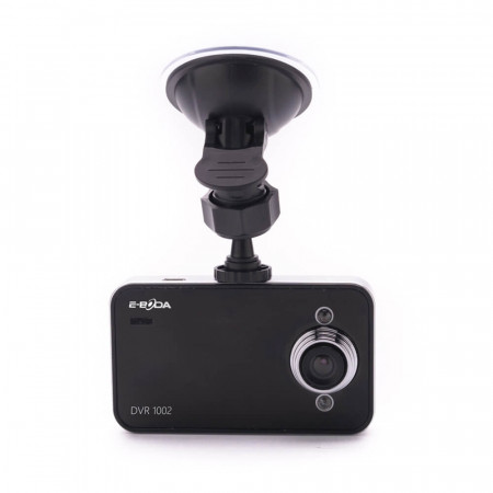 Camera video auto E-Boda DVR 1002 - produs resigilat