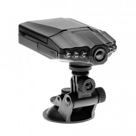 Camera video auto E-Boda DVR1001 - produs resigilat