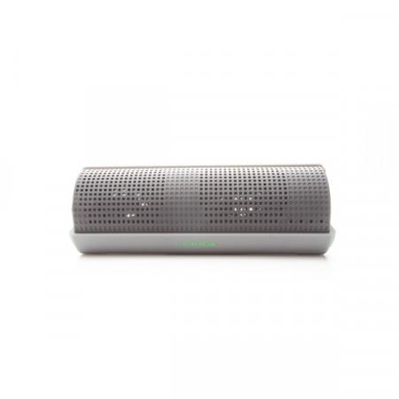 Boxa Bluetooth THE BEAT 200 gri - produs resigilat
