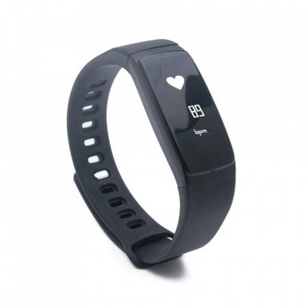 Bratara Fitness E-BODA Smart Fitness 300 BP - Produs Resigilat