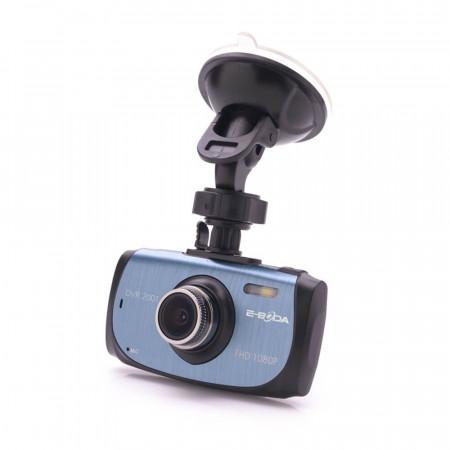 Camera video auto E-Boda DVR 2001 - produs resigilat