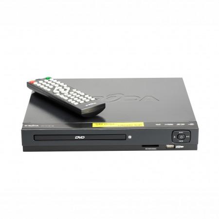 DVD player E-Boda DVX mini 60 usb - produs resigilat