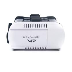 Ochelari realitate virtuala AVATAR VR Companion - produs resigilat