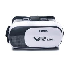 Ochelari realitate virtuala AVATAR VR Lite - produs resigilat