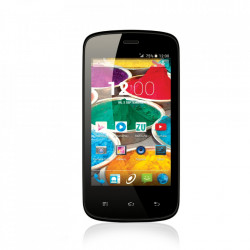 """Produs resigilat - Smartphone Android 4"""" E-Boda Sunny V400 Dual SIM"""