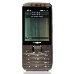 Telefon mobil barphone E-Boda 3G 2.8 inch T310S DUAL SIM + Cadou Cartela Orange Prepay 5euro