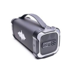 Boxa portabila E-Boda The Vibe 200 Bluetooth MicroSD Radio FM MicroUSB Aux