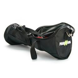 Husa tip geanta pentru scootere electrice (hoverboard) cu rotile de 6.5 inch