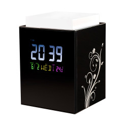 Lampa E-Boda Touch Soul - produs resigilat