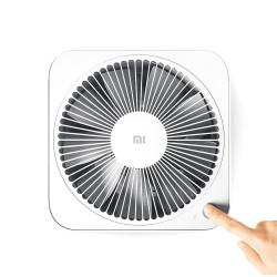 Purificator Xiaomi Mi Air Purifier 2 - Produs resigilat