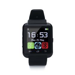 Smartwatch E-Boda Smart Time 100 negru