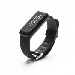 Bratara Fitness E-BODA Smart Fitness 310 BP - Produs Resigilat