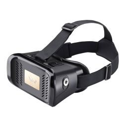 Ochelari realitate virtuala AVATAR VR II negru