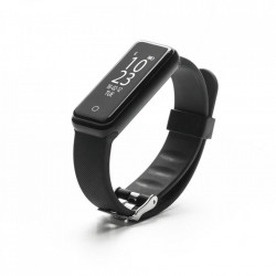 Produs Resigilat - Bratara Fitness E-BODA Smart Fitness 310 BP