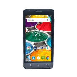 """Smartphone 4G Android 5"""" E-Boda Eclipse G500M Dual SIM negru - produs resigilat"""