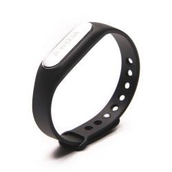 Bratara Bluetooth E-Boda SmartFitness 110 - Negru - Produs Resigilat