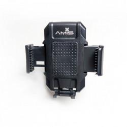 Produs resigilat - Suport auto pentru smartphone Amis Air CM005
