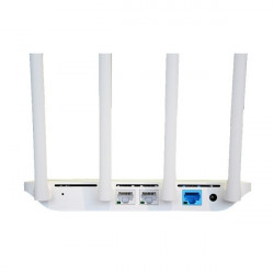 Router Wifi Mi Router 3C - Produse resigilat