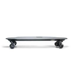 Skateboard Longboard electric Freewheel M1 - Produs resigilat