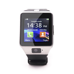 Smartwatch E-Boda Smart Time 200 negru - produs resigilat