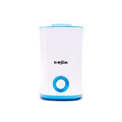 Umidificator de aer E-Boda Breeze 103 - Viteze Reglabile Ultrasunete Autonomie 10-12 ore Rezervor Apa 4L Debit 250-350 ml/H