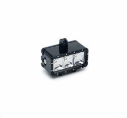Accesoriu Camera Sport Lampa Subacvatica 2 - Produs resigilat