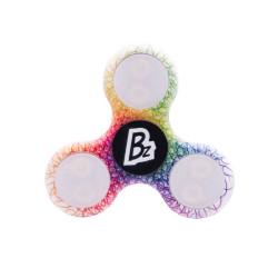 E-BODA BLAZZER SPINNER B2