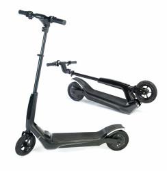 Produs resigilat - Trotineta Electrica Freewheel Rider T1