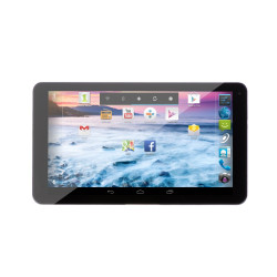 "Tableta PC Android 10,1"" E-Boda Supreme XL500 - produs resigilat"