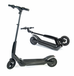 Trotineta Electrica Freewheel Rider T1 - Produs resigilat