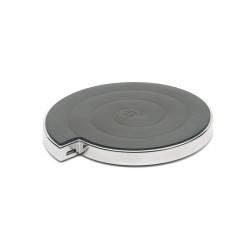 Incarcator Wireless Qi universal WICQ 200 - produs resigilat