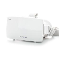 Produs resigilat - Ochelari realitate virtuala AVATAR VR - alb