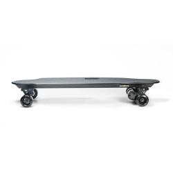 Skateboard Longboard electric Freewheel M2 - Produs resigilat