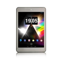 "Tableta PC Android 7,85"" E-Boda Revo R85 - produs resigilat"