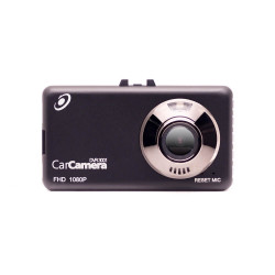 Camera Auto E-Boda DVR 3001 - LCD Senzor Micro USB SD Full HD Negru - Produs Resigilat
