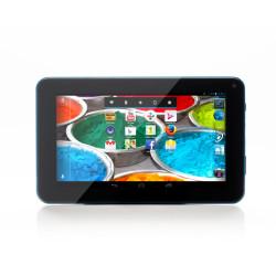 "Tableta PC Android 7"" E-Boda Essential A330 Dual Core albastra - produs resigilat"