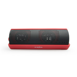 Boxa Bluetooth THE BEAT 200 rosie - produs resigilat
