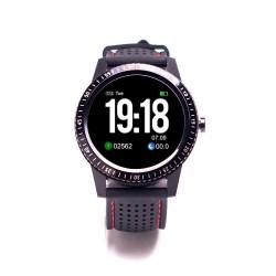 Ceas Smartwatch E-Boda Smart Time 360 - Display LCD Autonomie pana la 15 zile App IP67