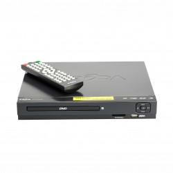 Produs resigilat - DVD player E-Boda DVX mini 60 usb