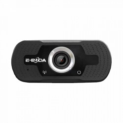 Webcam E-boda CW10