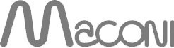 Maconi