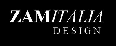 Zam design