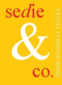 SEDIE & CO.