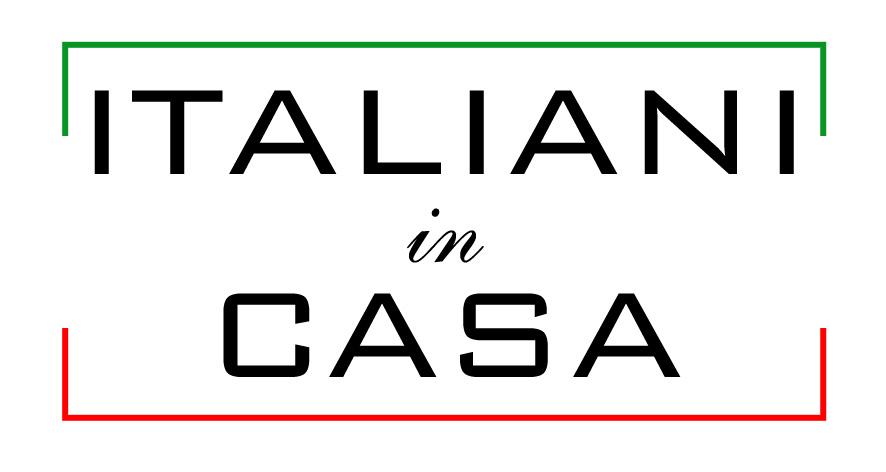 Italiani in Casa