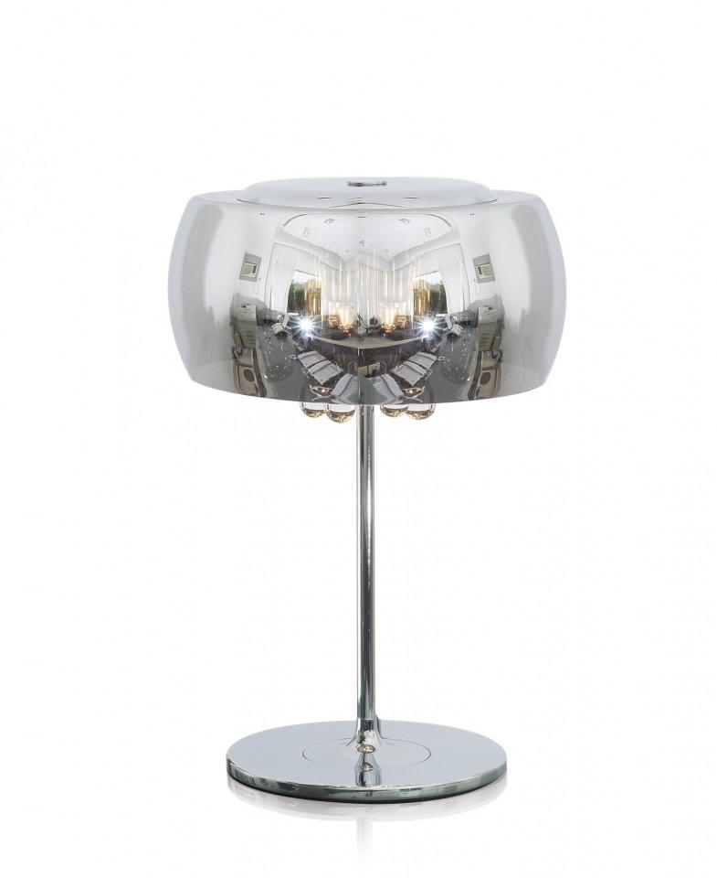 Lampada da tavolo di design mirror la 048 di stones - Lampada da tavolo di design ...
