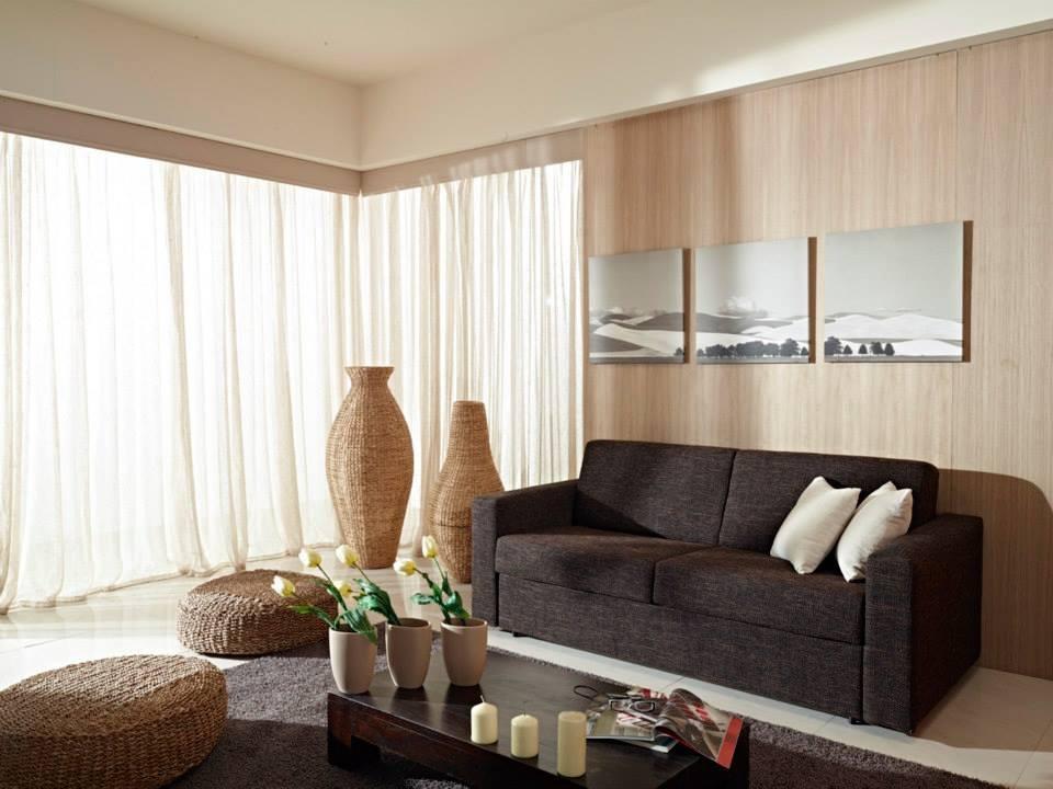Rivestimento per divano bonito di hoppl - Rivestimento divano costo ...