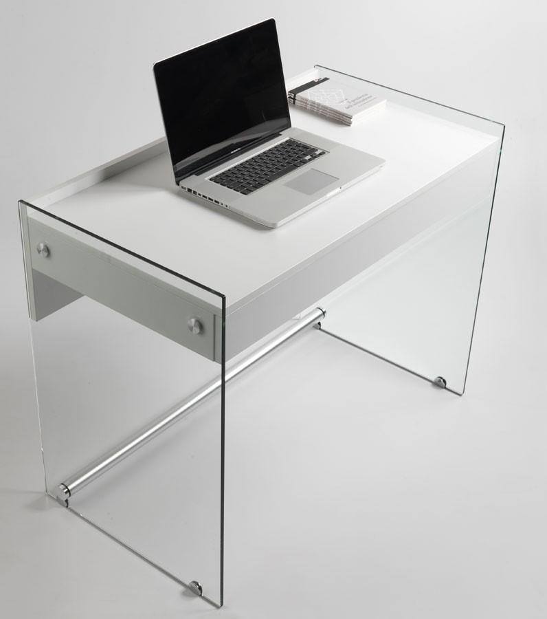 scrivania mydesk 0/80 di pezzani home